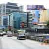 worli-mela-junction2