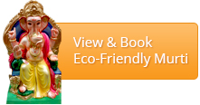 View--Book-Eco-Friendly-Murti