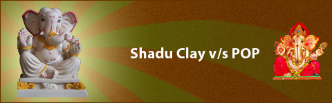 shadu-clay-n-pop-difference